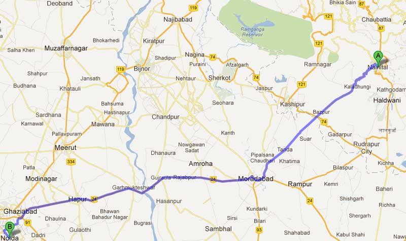 Motor Mounted SMSR Gear Boxes manufacturer Noida