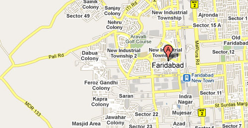 Hot Mix Plant Gearbox manufacturer Faridabad